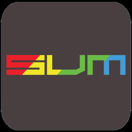 logo_SVM