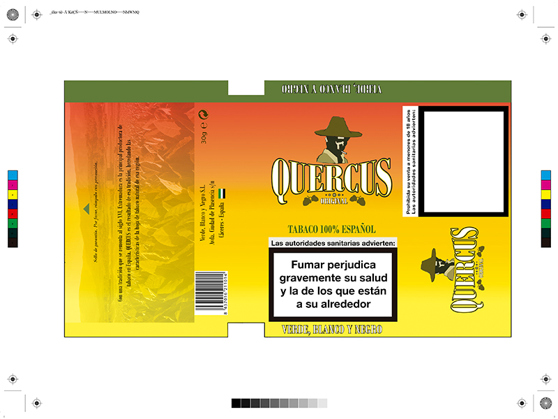 Quercus packaging_web