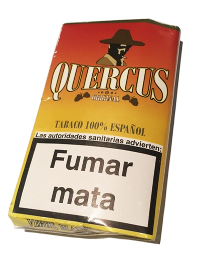 Quercus_packaging