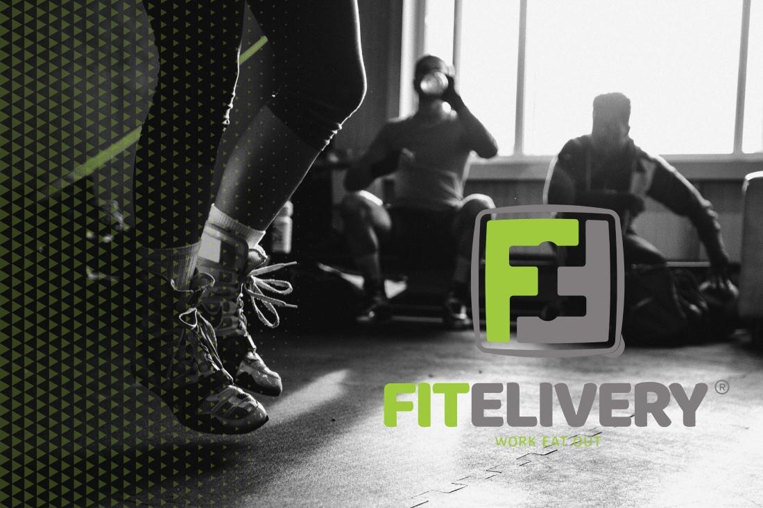 Fitelivery_anuncio