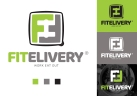 Fitelivery_logos