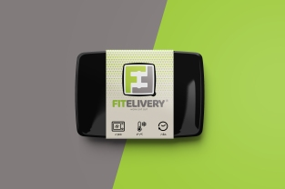 Fitelivery_Tupper